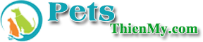 Pets – Chăm Sóc Thú Cưng – Kiến Thức Vật Nuôi – Chăm Sóc Chó Mèo